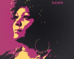 'Dawn', le premier album d'Emma Donovan & The PutBacks