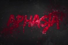 The Budos Band – « Aphasia »