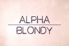 Alpha Blondy – No Brain, No Headache