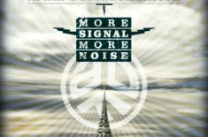 Asian Dub Foundation  » the signal and the noise »