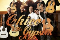 Chico & The Gypsies /Amor de Mis Amores