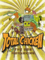 Total Chicken (Ska, Rock, Hip-hop et Électro)