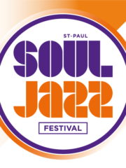 Saint-Paul Soul Jazz Festival