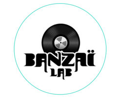 Carte blanche au label Banzaï Lab – Open Platine – Radio M