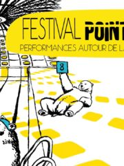 Festival Point Barre #1