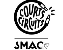 Courts-Circuits , accompagnement  d'artistes locaux – Smac 07